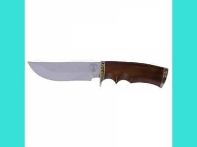 Нож Путник (Волжанин), 10752