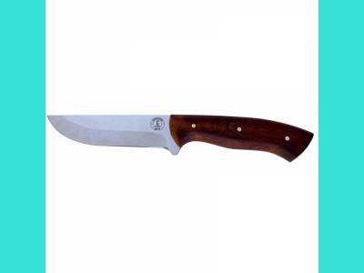 Нож Робинзон (Волжанин), 10739