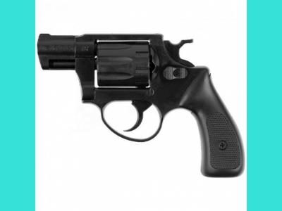 Револьвер ME 38 Pocket 4R (пластиковая рукоять)
