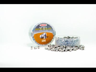 Пули Люман Energetic Pellets 1,03 (400 шт)