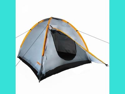 Палатка Treker MAT-115