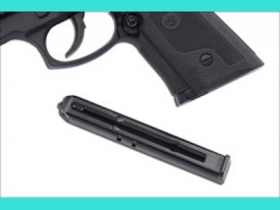 Обойма к пистолету Umarex Beretta Elite II