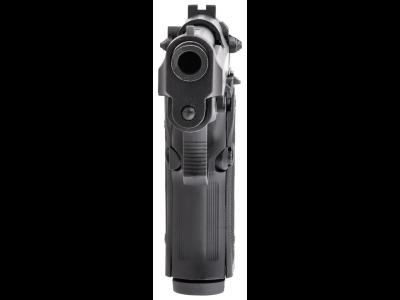 Пистолет СЭМ Роберр (под патрон Флобера)