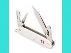 Нож Victorinox Pioneer 0,8201,26