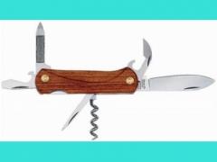 Нож Венгер 1,78,02