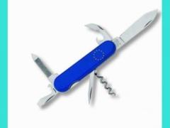 Нож Венгер 1,92,13