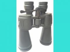 Бинокль Bushnell 10-60х60
