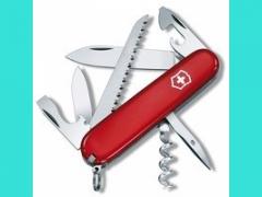 Нож Victorinox Camper 1,3613