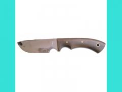 Нож Лиман, 10795
