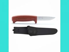Нож Morakniv 511