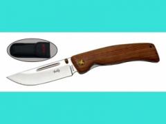 Нож Бобр, 122-33
