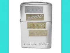Зажигалка Zippo 24078