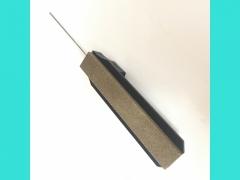 Точильный камень Gatco (экстракрупный абразив)