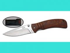 Нож складной Крыс, 183-33