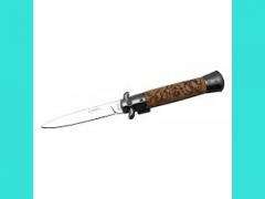 Нож складной Сумрак, 194-34