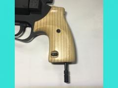 Револьвер СЭМ РС-1.0+кобура