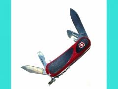 Нож Victorinox EvoGrip 2.4803С