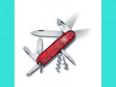 Нож Victorinox SPARTAN LITE 1.7804Т
