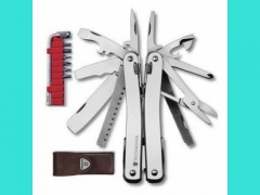 Нож Victorinox Swiss Tool 3.0238L