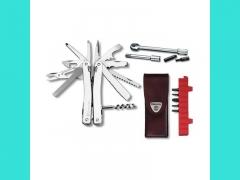 Нож Victorinox Swiss Tool 3.0239L