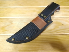 Нож Browning 203