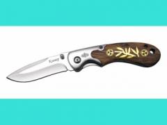 Нож Клевер, 207-34
