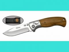 Нож складной Дюна, 218-34