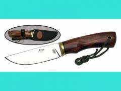 Нож Лунь, 233-33