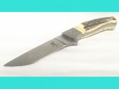 Нож Browning 205