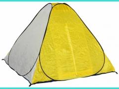 Палатка-автомат RANGER WINTER-5 (weekend)