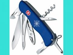 Нож Victorinox Skipper 0,9093,2W