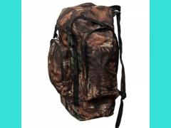 Рюкзак туристический РК5