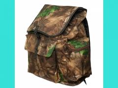 Рюкзак туристический РК68