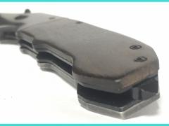 Нож Browning Е6