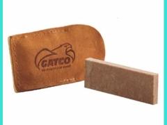 """Точило Gatco 100% Arkansas Stone, 3"""", 80090"""
