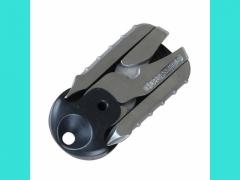 Инструмент Micro-Pro 9 в 1, 97060