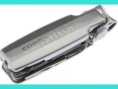 Инструмент Smart Clip Ulta, 97070