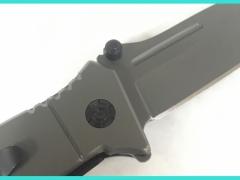 Нож Browning DA73