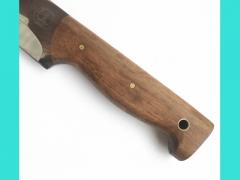 Нож Волжанин Улан