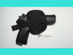 Кобура универсальная SFT Tactical