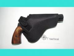 Кобура револьверная SFT Tactical