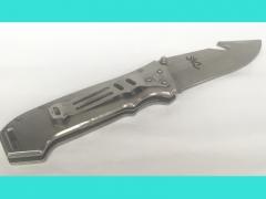 Нож Browning АТ11