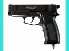 Ekol ES 55 Black
