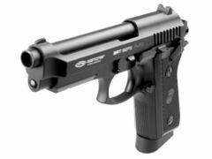 Gletcher Beretta 92FS Auto