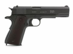 Gletcher Colt 1911