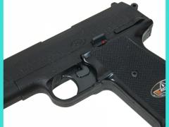 Стартовый пистолет Lexon