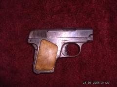 ММГ Браунинг 06 (1)
