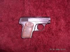 ММГ Браунинг 06 (2)