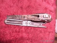 ММГ ЧЗ52 хром