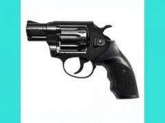 """Револьвер Snipe 2"""" (пластиковая рукоять)"""